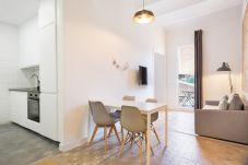 Apartamento en Hospitalet de Llobregat - Olala Design Apartments 1.1 | 10m...