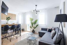 Apartamento en Madrid - Olala Style Apartments 9.3