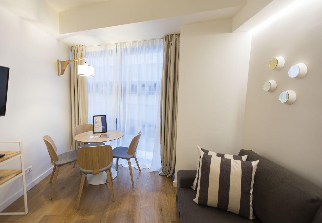 Apartamento en Athens - Olala Syntagma Apartment 3.2