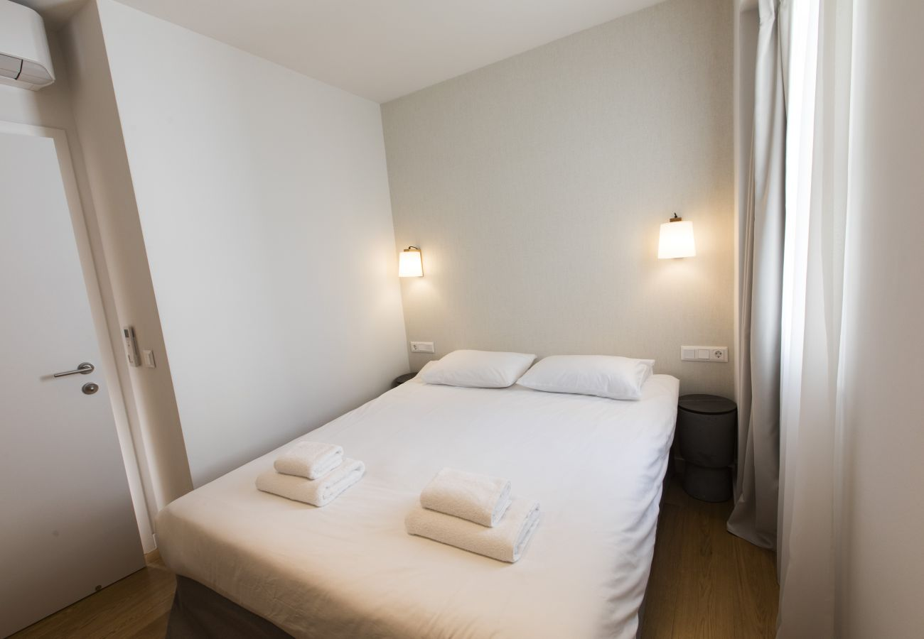 Apartamento en Athens - Olala Syntagma Apartment 4.1