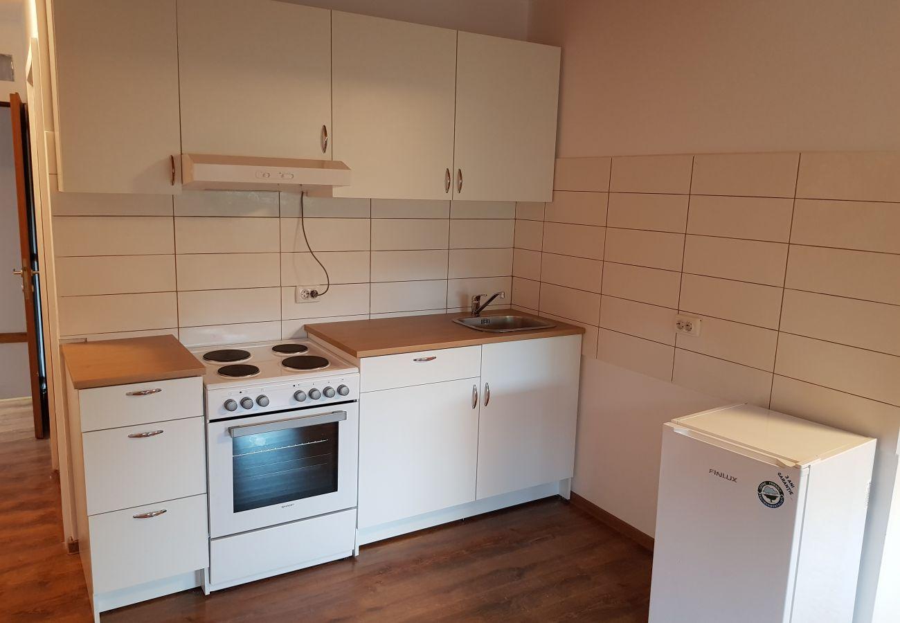 Apartamento en Sinaia - Olala Forest Apartment G1