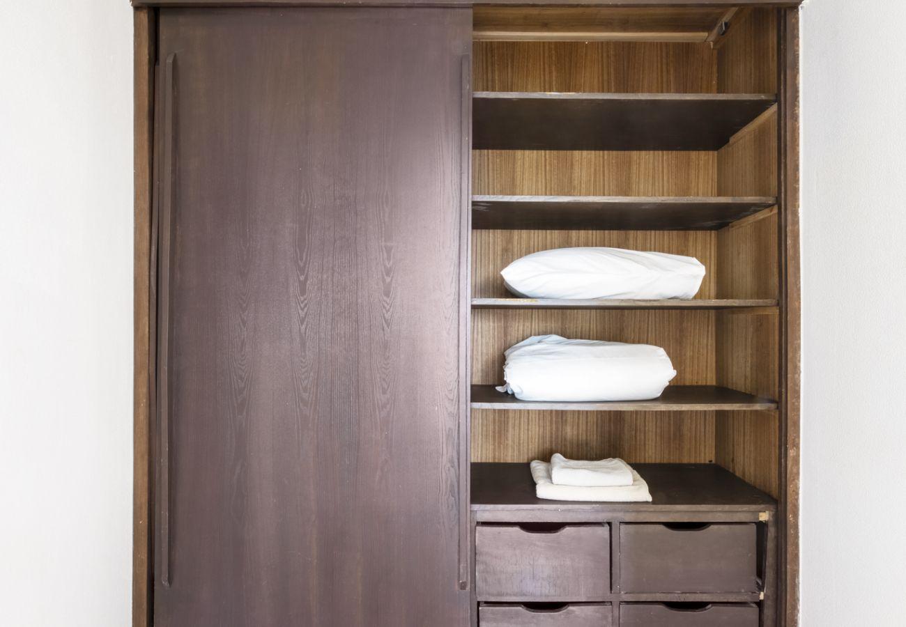 Apartamento en Cascais - Olala Comfy Apartment