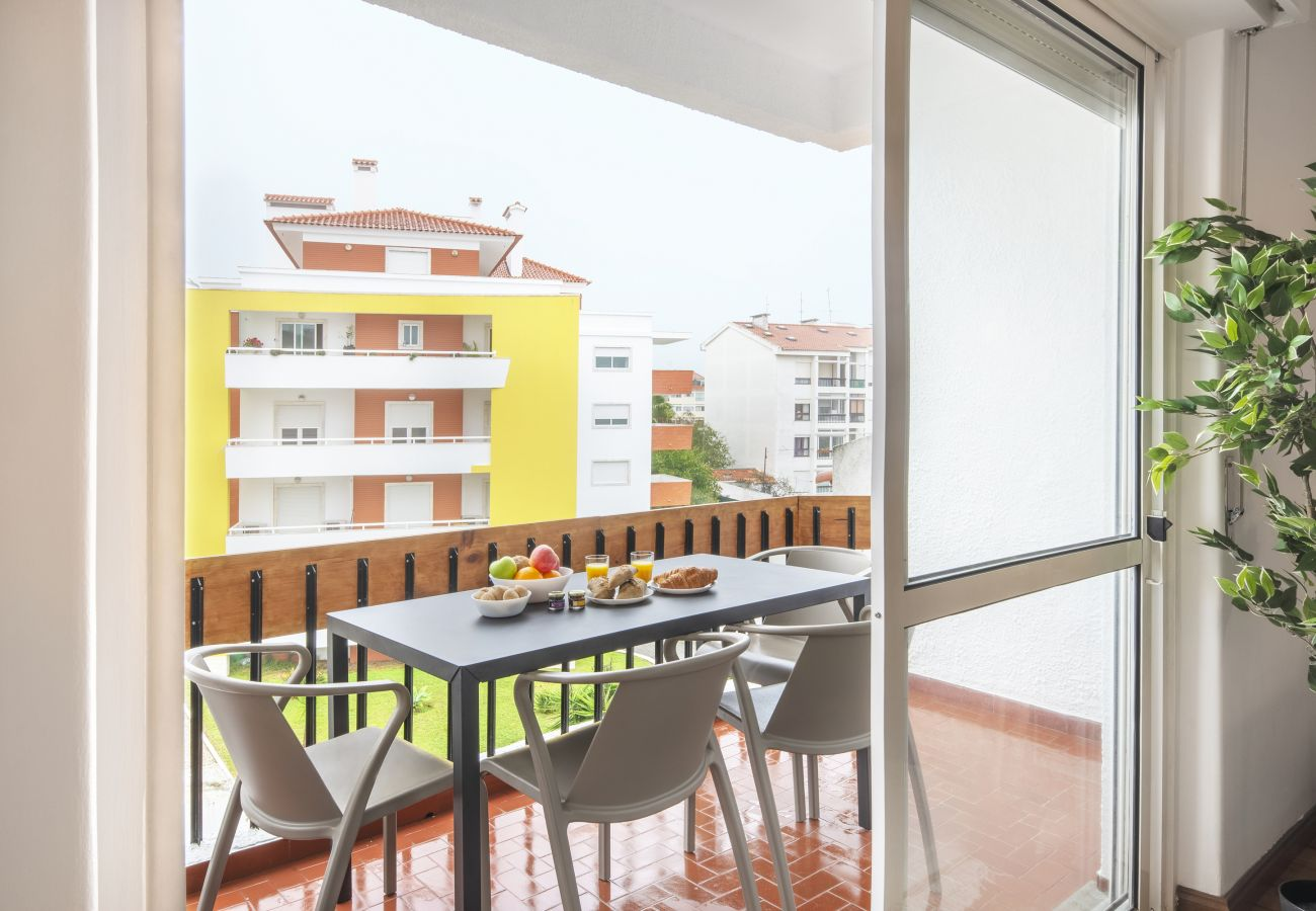 Apartamento en Cascais - Olala We Apartment