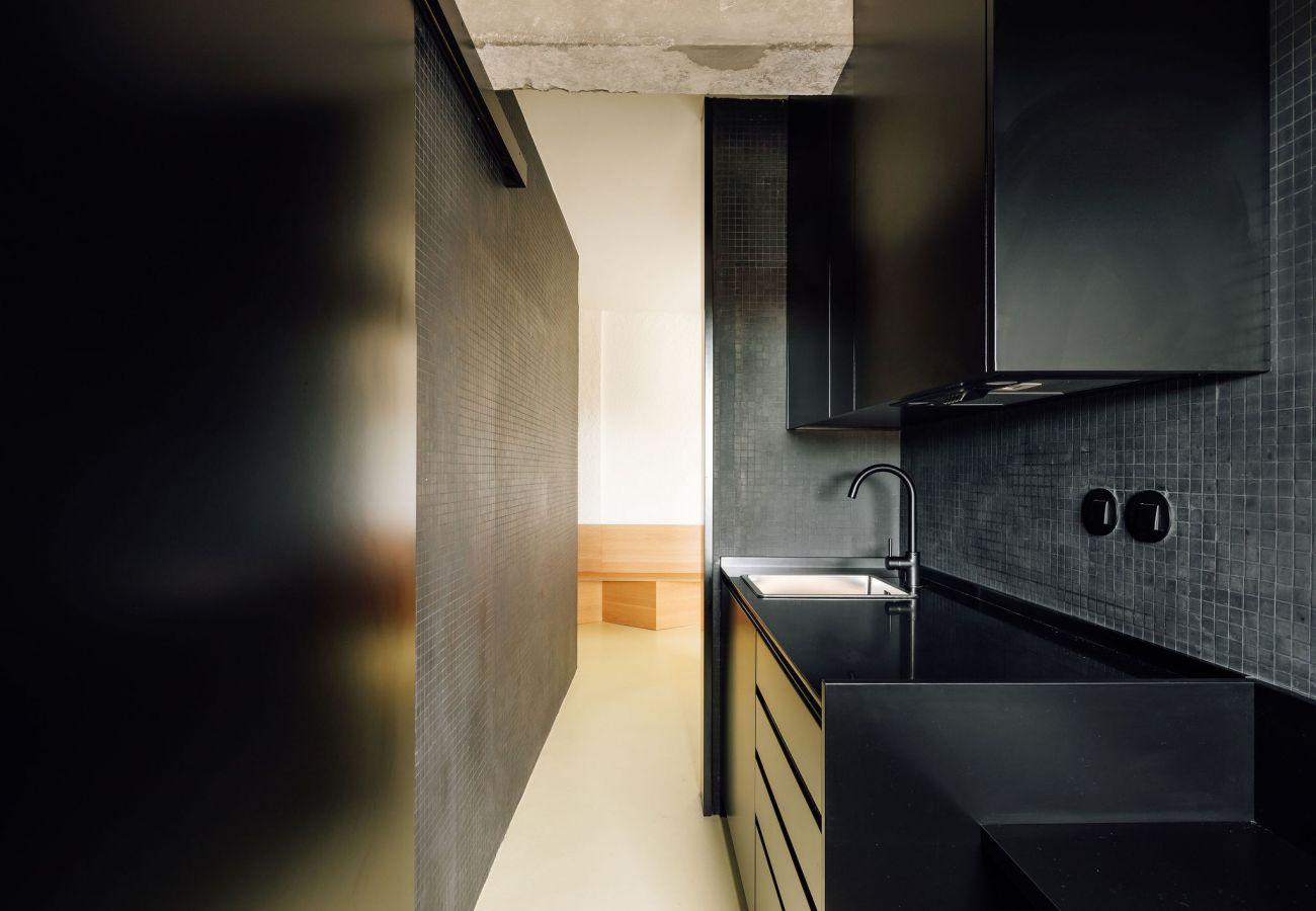 Estudio en Cascais - Olala Boavista Apartment