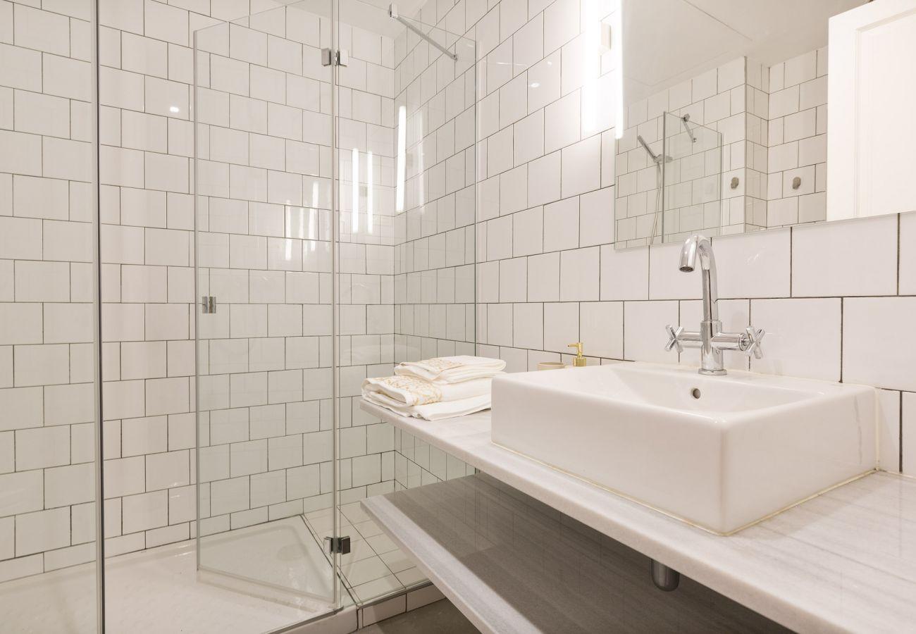 Appartement à Barcelone - Olala Gotico Apartment 2.1 | 4min. Las Ramblas