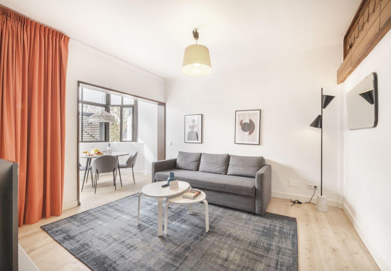 Appartement à Cascais - Olala Comfy Apartment