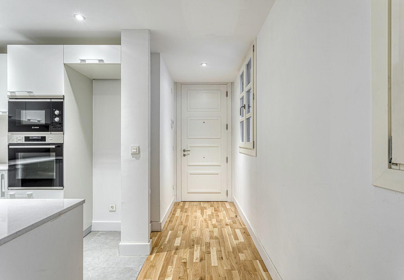Appartement à Barcelone - Olala Gotico Apartment 3.3   4min. Las Ramblas