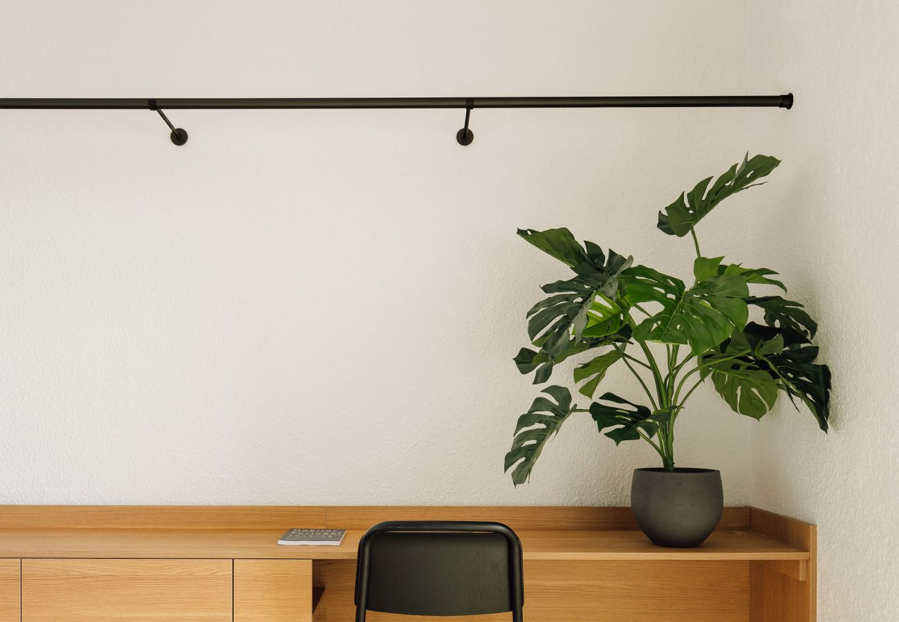 Studio à Cascais - Olala Boavista Apartment