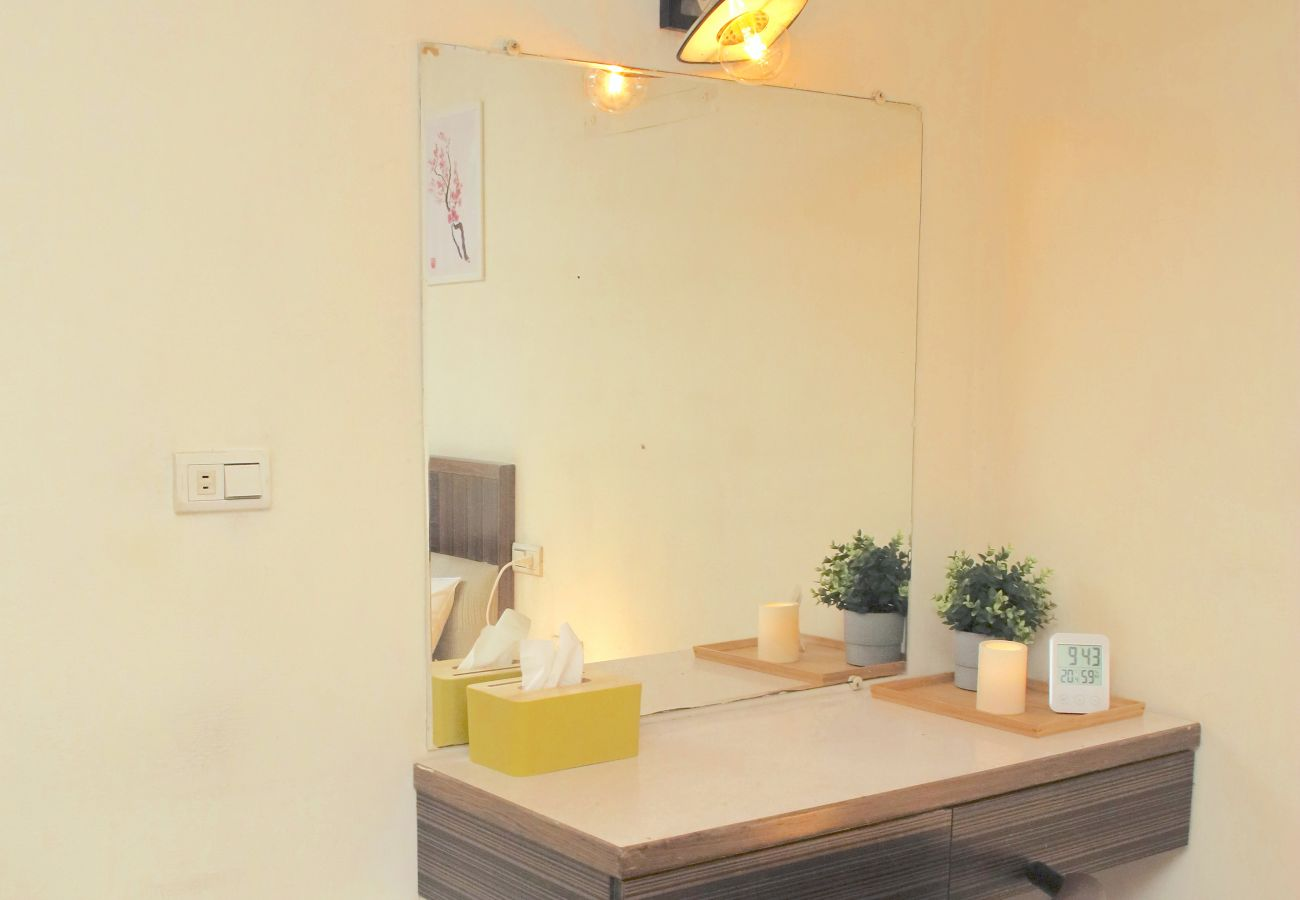 Studio à New Taipei City - Olala Lin Studio 201
