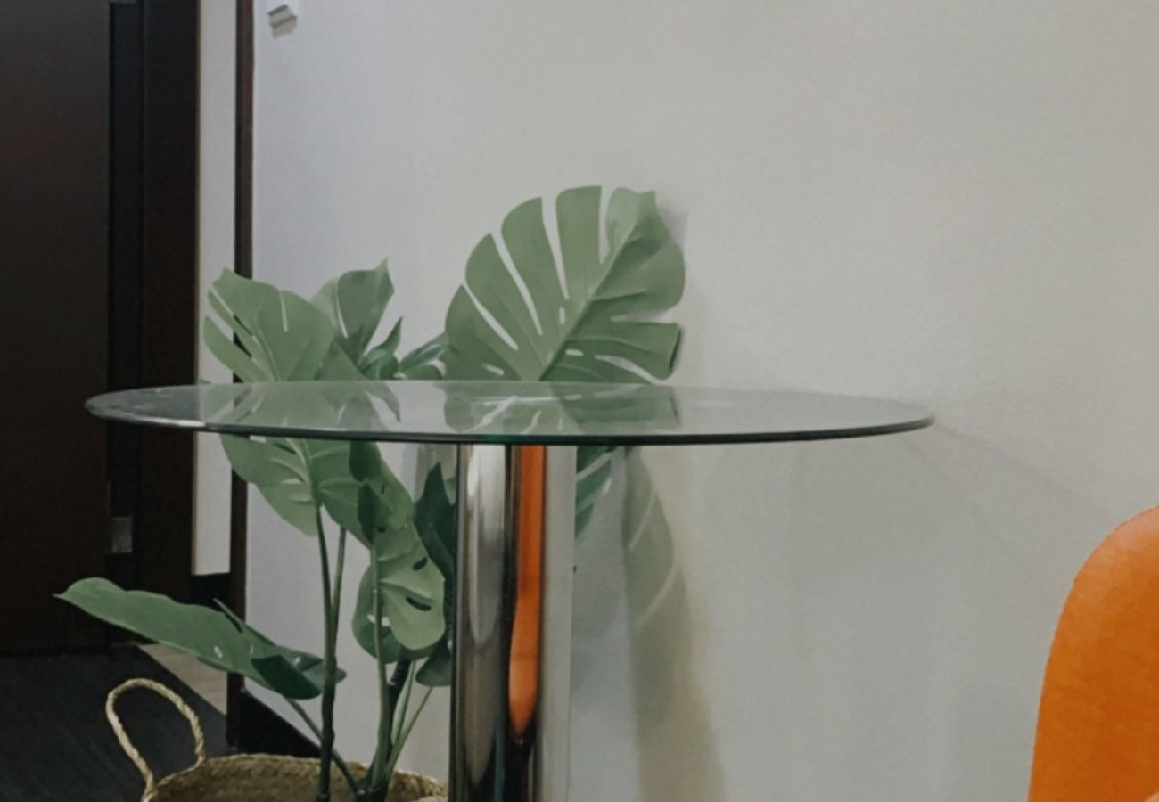 Studio à New Taipei City - Olala Lin Studio 206