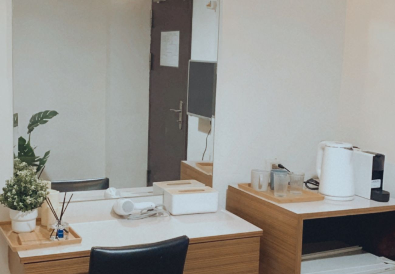 Studio à New Taipei City - Olala Lin Studio 307