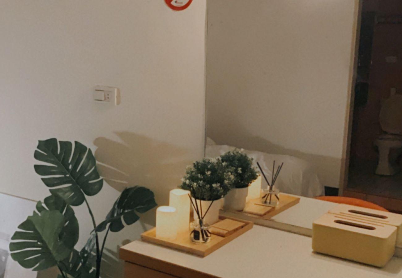 Studio à New Taipei City - Olala Lin Studio 317
