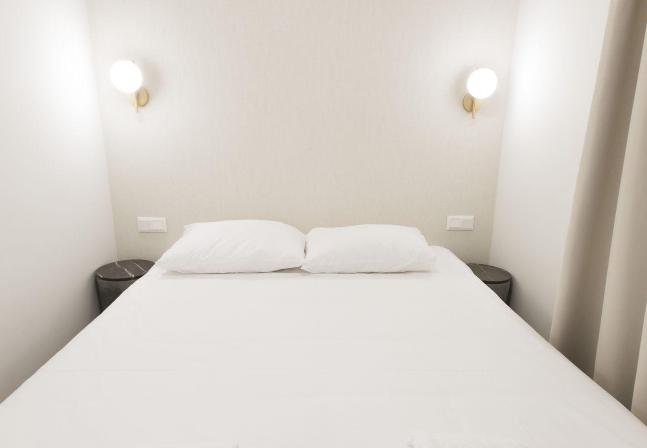 Apartment in Athens - Olala Syntagma Apartment 1.3