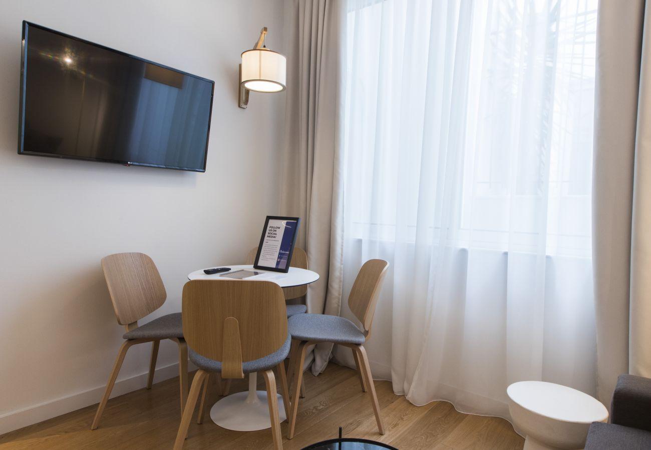 Apartment in Athens - Olala Syntagma Apartment 2.3