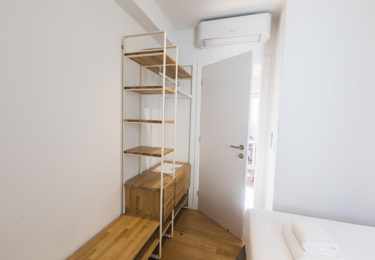 Apartment in Athens - Olala Syntagma Apartment 4.1