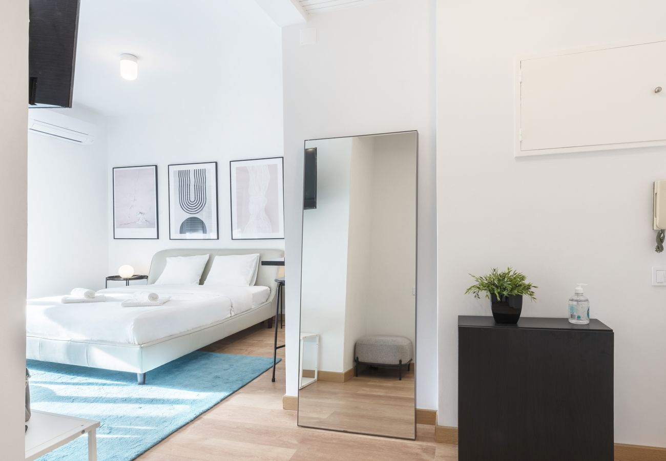 Studio in Cascais - Olala Yolo Apartment