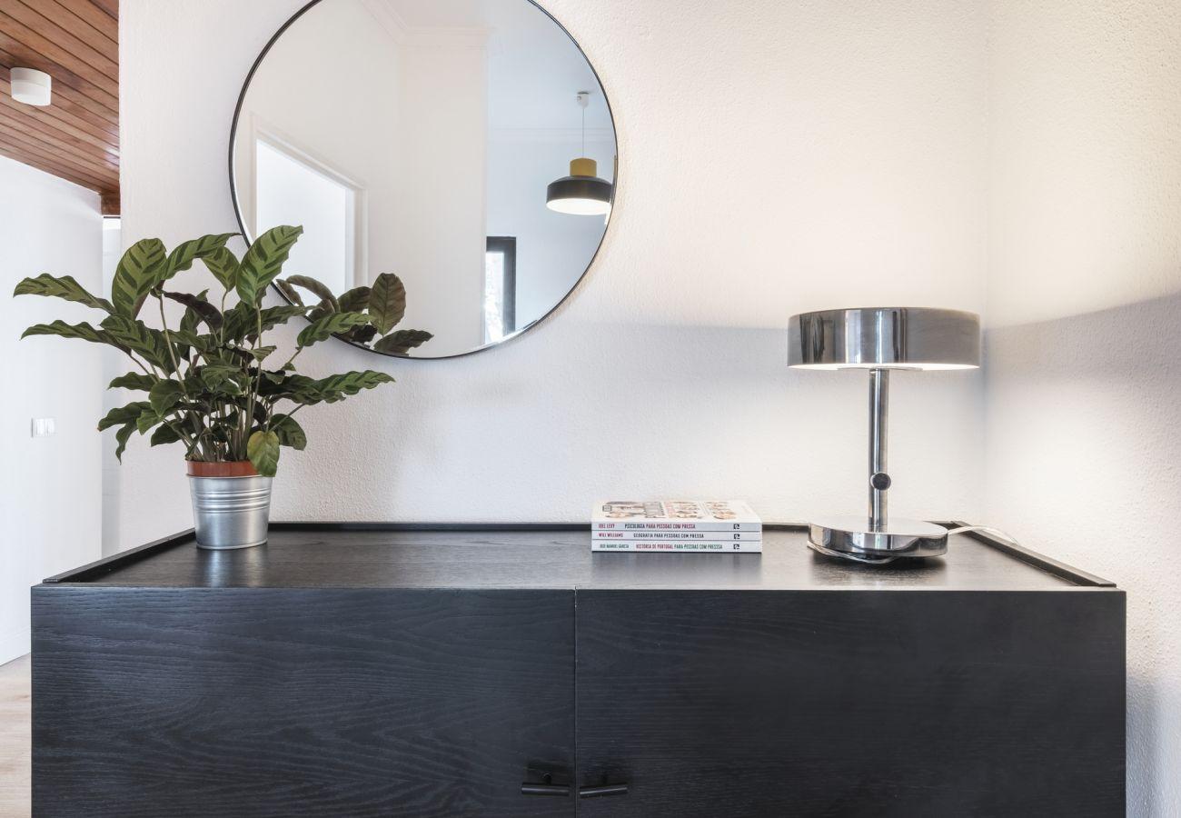 Apartment in Cascais - Olala Comfy Apartment