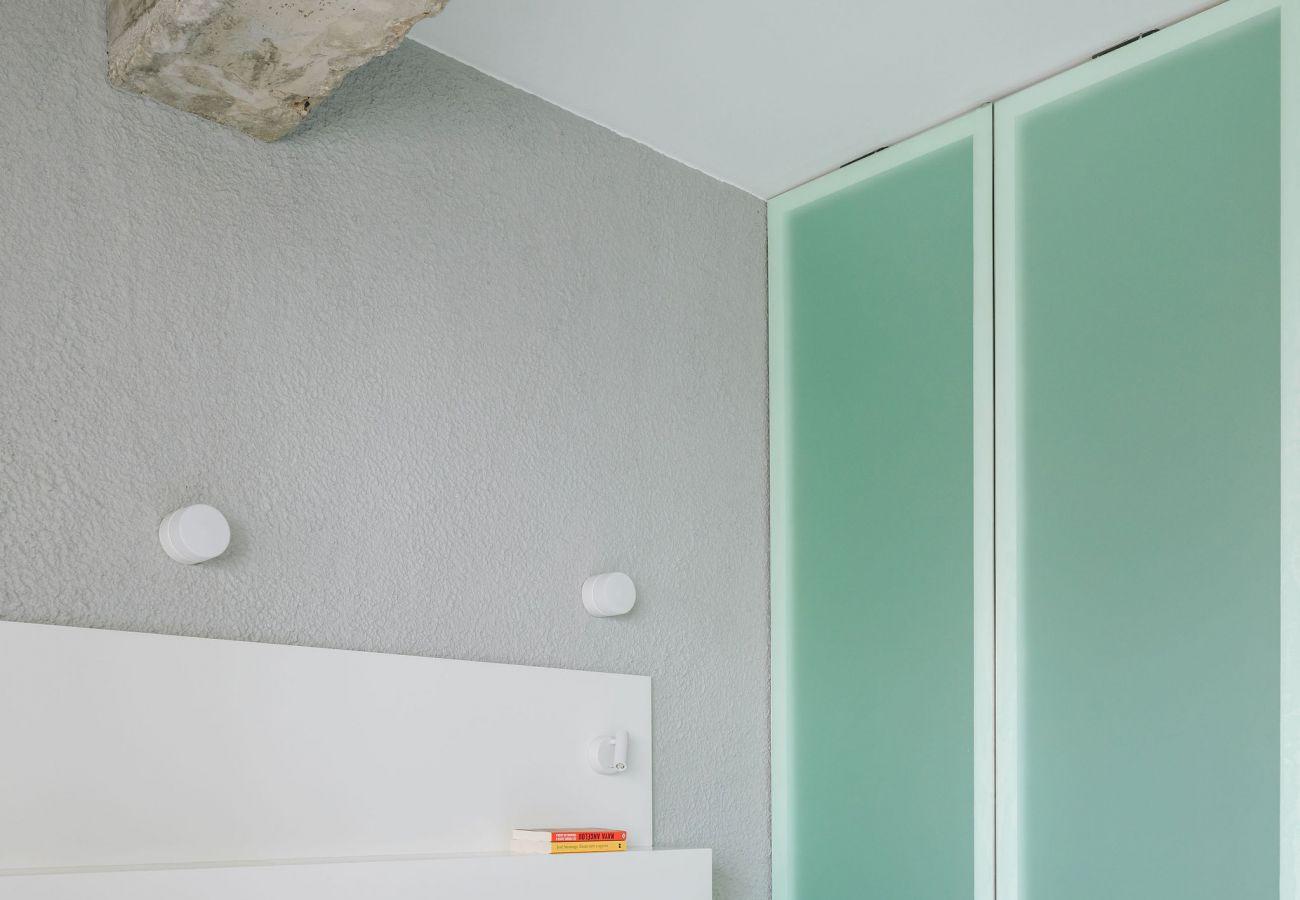 Studio in Cascais - Olala Luz Apartment 2A
