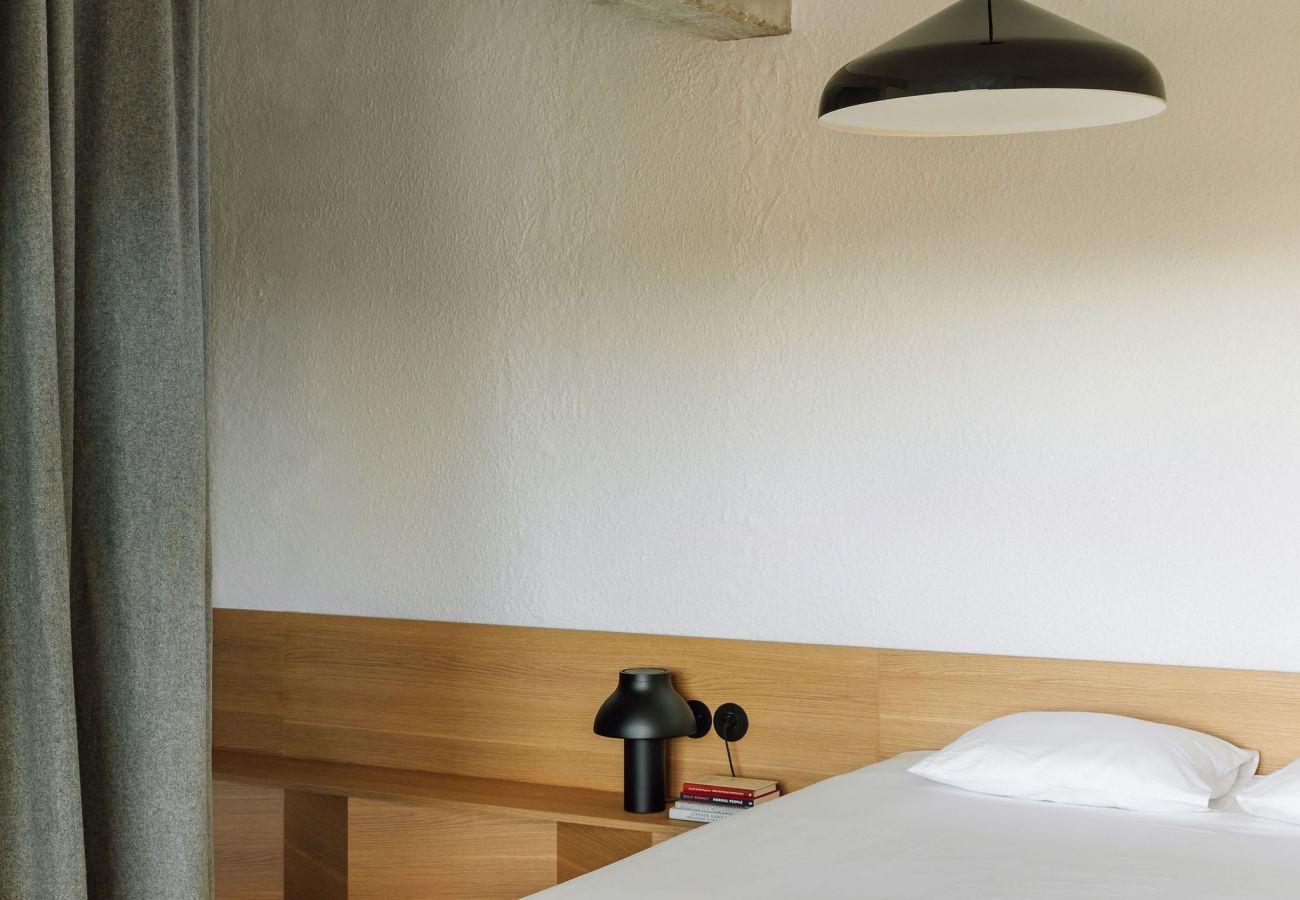 Studio in Cascais - Olala Boavista Apartment